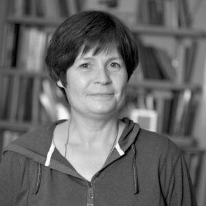Eva Imlau - stennerfilm