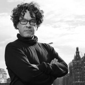 Moritz Widmann - stennerfilm