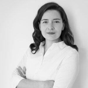 Susanne Stenner - stennerfilm