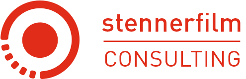 stennerfilm Consulting